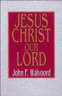 more information about Jesus Christ Our Lord - eBook