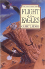 more information about Flight Of The Eagles - eBook