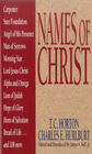 more information about Names Of Christ - eBook