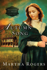 more information about Autumn Song - eBook
