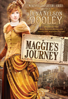 Maggie's Journey - eBook