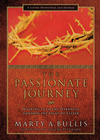 more information about The Passionate Journey: Walking into the Darkness Towards the Light of Easter - eBook