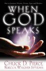 more information about When God Speaks: How to Interpret Dreams, Visions, Signs and Wonders - eBook