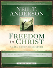 more information about Freedom in Christ Bible Study Leader's Guide: A Life-Changing Discipleship Program - eBook