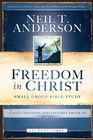 more information about Freedom in Christ Bible Study Student Guide: A Life-Changing Discipleship Program - eBook