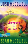 more information about Jesus Is Alive!: Evidence for the Resurrection for Kids - eBook