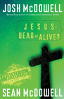 more information about Jesus: Dead or Alive?: Evidence for the Resurrection Teen Edition - eBook