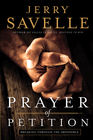 more information about Prayer of Petition: Breaking Through the Impossible - eBook
