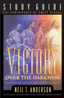 more information about Victory Over the Darkness Study Guide - eBook