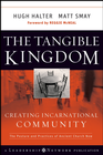 more information about The Tangible Kingdom: Creating Incarnational Community - eBook