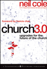 more information about Church 3.0: Upgrades for the Future of the Church - eBook