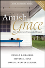 more information about Amish Grace: How Forgiveness Transcended Tragedy - eBook