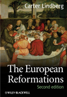 more information about The European Reformations - eBook