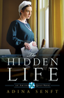 more information about The Hidden Life: An Amish Quilt Novel - eBook