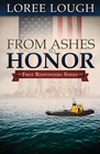 more information about From Ashes to Honor - eBook