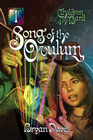 more information about Song of the Ovulum - eBook