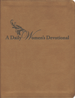 more information about One-Year Women's Devotional - eBook