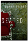 more information about Seated: Living from Our Position in Christ - eBook