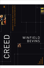 more information about Creed: Connect to the Basic Essentials of Historic Christian Faith - eBook