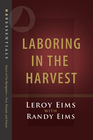 more information about Laboring in the Harvest - eBook