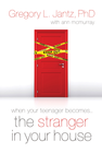 more information about The Stranger in Your House - eBook