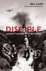 more information about Disciple: Getting Your Identity from Jesus - eBook