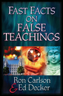more information about Fast Facts on False Teachings - eBook