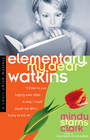 more information about Elementary, My Dear Watkins - eBook