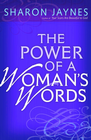 more information about Power of a Woman's Words, The - eBook