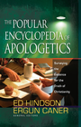 more information about Popular Encyclopedia of Apologetics, The: Surveying the Evidence for the Truth of Christianity - eBook
