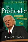 more information about El predicador: Biografia de Billy Graham - eBook