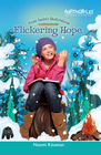 more information about Flickering Hope - eBook