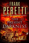 more information about This Present Darkness: A Novel - eBook