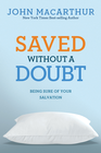 more information about Saved Without a Doubt: Being Sure of Your Salvation - eBook