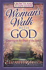 more information about Woman's Walk with God Growth and Study Guide, A - eBook