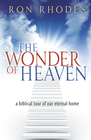 more information about Wonder of Heaven, The: A Biblical Tour of Our Eternal Home - eBook