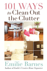 more information about 101 Ways to Clean Out the Clutter - eBook