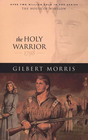more information about Holy Warrior, The - eBook