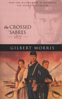 more information about Crossed Sabres, The - eBook