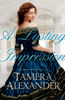 Lasting Impression, A - eBook