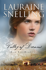 more information about Valley of Dreams - eBook