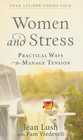 more information about Women and Stress: Practical Ways to Manage Tension - eBook