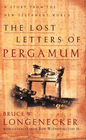 more information about Lost Letters of Pergamum, The: A Story from the New Testament World - eBook