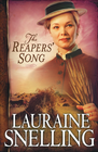more information about Reaper's Song, The - eBook