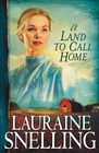 more information about Land to Call Home, A - eBook