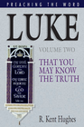 more information about Luke (Vol. 2): That You May Know the Truth - eBook
