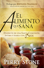 more information about Alimento Que Sana - eBook