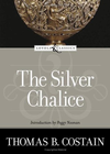 more information about The Silver Chalice: A Novel - eBook
