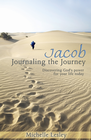 more information about Jacob: Journaling the Journey - eBook