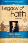 more information about Legacy of Faith Collection: Norvel Hayes - eBook